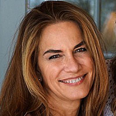 Mary Ann Sansone