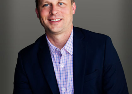 The December 5th Fund Names Ryan Farmer as Chief Operating Officer